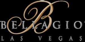 Belagio Hotel Casino Limo