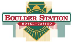 Boulder Station Hotel Casino Limo Service