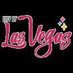 Las Vegas Strip Limo Service