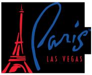Paris Hotel Casino Las Vegas Limo Service
