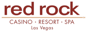 Red Rock Casino Hotel Limo Service