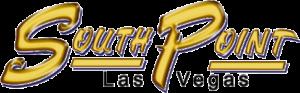 South Point Las Vegas Strip Limo Service