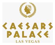 Caesars Palace Las Vegas Limo Service