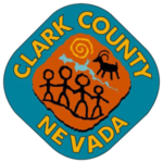 Clark County Licensed Limo Service