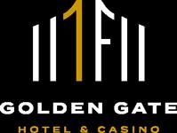 Golden Gate Las Vegas Limo Service
