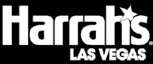 Harrah's Hotel Casino Las Vegas Strip Limo Service