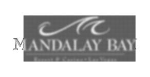 Mandalay Bay Limo Service
