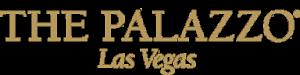 The Palazzo Las Vegas Limo Service